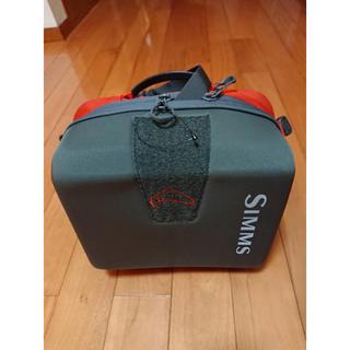 シムス(SIMS)のSIMMS ヘッドウォーター ガイドヒップバック(その他)