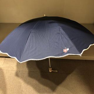 アウロラ(AURORA)の日傘 兼 雨傘(傘)