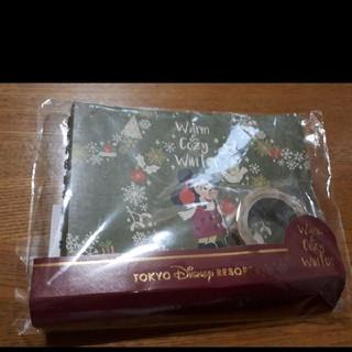 ディズニー(Disney)のスケッチブック(スケッチブック/用紙)