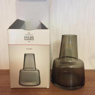 ホルムガード フラワーベース(花瓶)