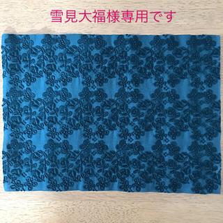ミナペルホネン(mina perhonen)のミナペルホネン  flower cake 3×6(その他)