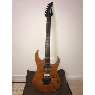 アイバニーズ(Ibanez)のibanez j-custom(エレキギター)