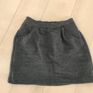 マーキーズ(MARKEY'S)のMARKEY'S スカート 新品 マーキーズ(スカート)