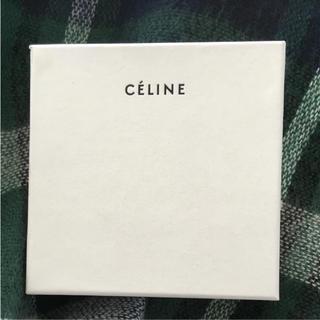 セリーヌ(celine)のCELINE 指輪 リング(リング(指輪))