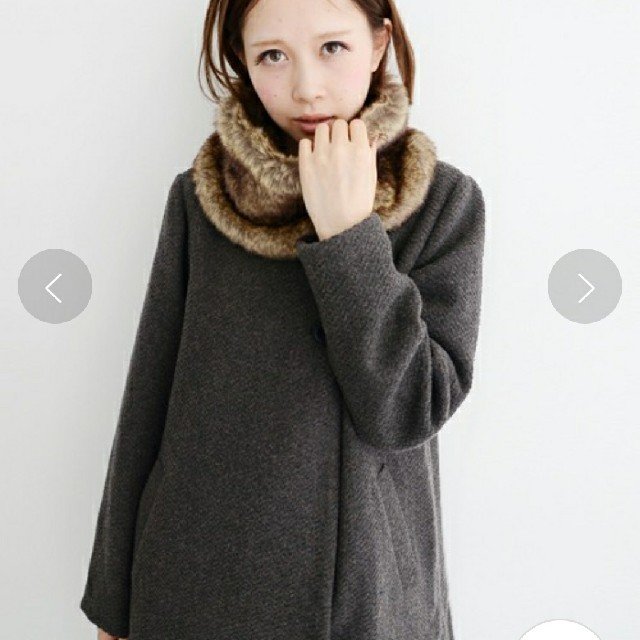 ファッション 配列 依存する Kbf ファー ティ ペット コート Sun Seed Jp