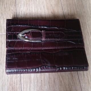 フルラ(Furla)の ピコル様専用ページ正規品フルラ折財布(折り財布)
