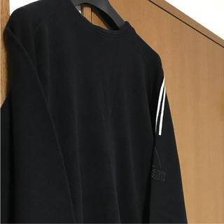 アディダス(adidas)のアディダス セーター(ニット/セーター)
