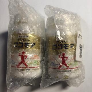 ロコモア サントリー 2個(その他)