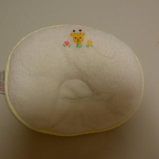 赤ちゃん枕 (枕)