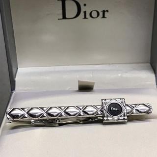 ディオール(Dior)の新品未使用 ディオール ラフシモンズ ネクタイピン タイピン (ネクタイピン)