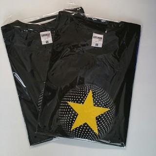 サッポロ(サッポロ)のサッポロ オリジナルTシャツ2枚(Tシャツ(半袖/袖なし))