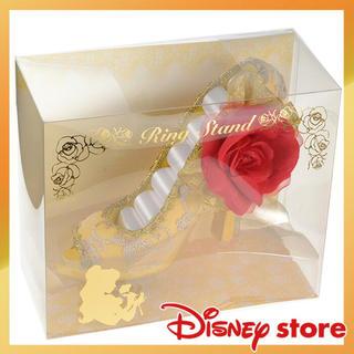 ディズニー(Disney)のリングスタンド /ディズニー ベル インテリア アクセサリー(インテリア雑貨)
