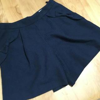 クチュールブローチ(Couture Brooch)のショートパンツ(ショートパンツ)