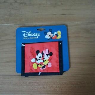 ディズニー(Disney)のディズニー キッズ財布(財布)