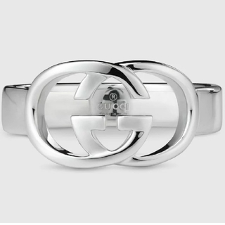 グッチ(Gucci)の最終値下げ GUCCI 指輪 リング グッチ 15号 表記(リング(指輪))