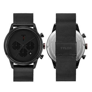 taki様専用 タイラー TYLOR 時計 新品未使用(腕時計(アナログ))
