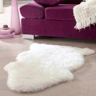 マットレス クッション 洗えるカーペット チェアソファクッション(座椅子)