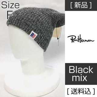 ロンハーマン(Ron Herman)のK8様専用(ニット帽/ビーニー)