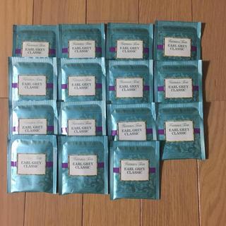 フォートナム&メイソン 紅茶 15袋(茶)