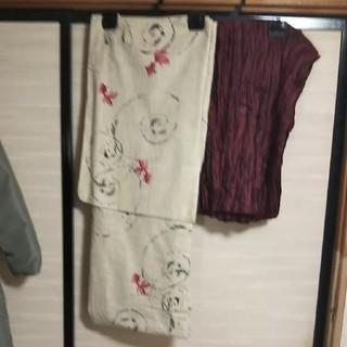 浴衣(浴衣)