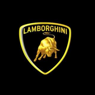 ランボルギーニ(Lamborghini)の【未開封】ランボルギーニ ウルス カタログ(カタログ/マニュアル)