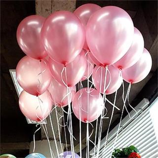 大人気‼️ゴム風船✨ 高級素材 風船 ヘリウムガス対応(ウェルカムボード)