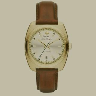 ゾディアック(ZODIAC)のゾディアックZODIAC SEA DRAGON ZO9903【正規輸入品   (腕時計(アナログ))