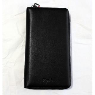 Rapha Transfer Wallet 新品 ラファトランスファーウォレット(バッグ)