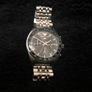 エンポリオアルマーニ(Emporio Armani)のアルマーニ AR5983(腕時計(アナログ))