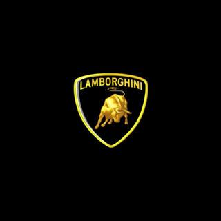 ランボルギーニ(Lamborghini)のLEX☆様専用(カタログ/マニュアル)