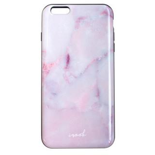 アイスー(i-SOOK)のi sook ミラー IC ケース(iPhoneケース)
