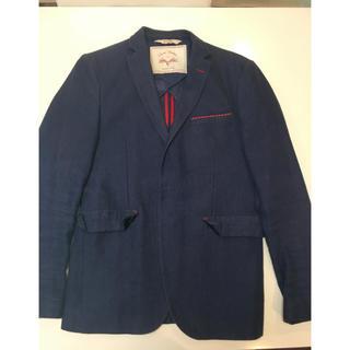 ザラ(ZARA)のジャケット(テーラードジャケット)