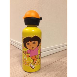 シグ(SIGG)の【新品未使用】Dora SIGG シグ アルミボトル(その他)