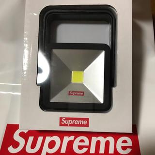 シュプリーム(Supreme)のSupreme Magnetic Kickstand Light (蛍光灯/電球)