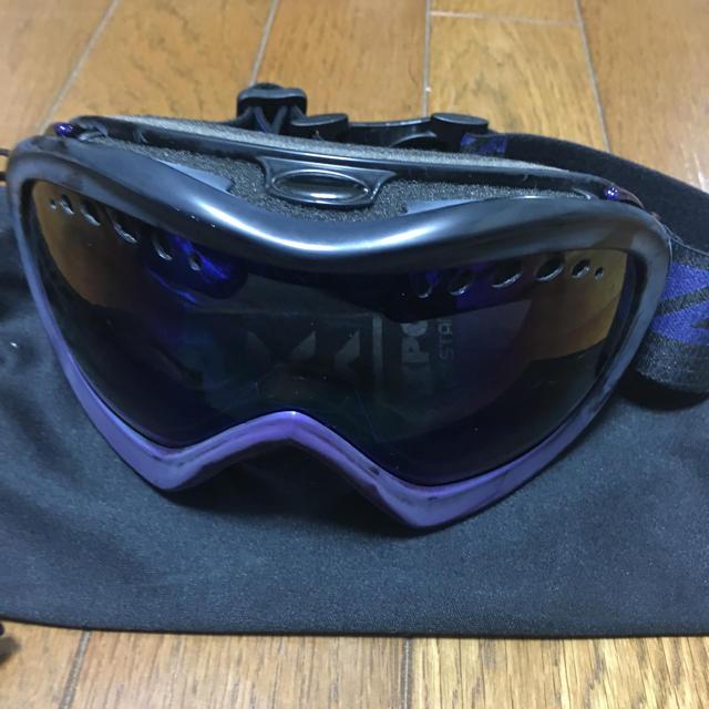 スキー ウェア スポーツ/アウトドアのスノーボード(ウエア/装備)の商品写真