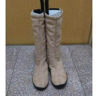 アルコペディコ(ARCOPEDICO)のアルコペディコ ブーツ(ブーツ)