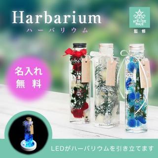 【名入れギフト】ハーバリウム(その他)