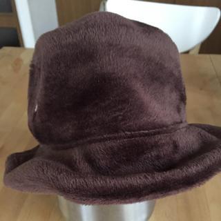 イッカ(ikka)の帽子(ハット)