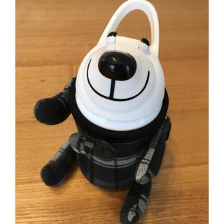 サーモマグ(thermo mug)のサーモマグ アニマルボトル(水筒)