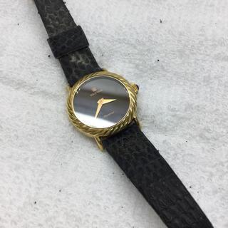 ウォルサム(Waltham)のウォルサム腕時計(腕時計)