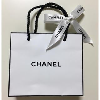 シャネル(CHANEL)のシャネル シャネル ユイル ドゥ ヴィザージュ (フェイシャルオイル) サンプル(フェイスオイル / バーム)