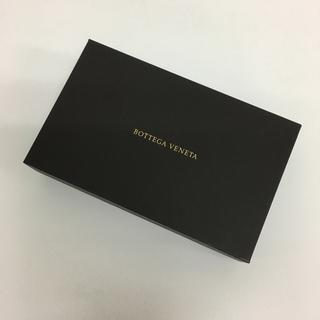 ボッテガヴェネタ(Bottega Veneta)の専用 BOTTEGA VENETA WOOL ピンク 手袋 グローブ sizeM(手袋)