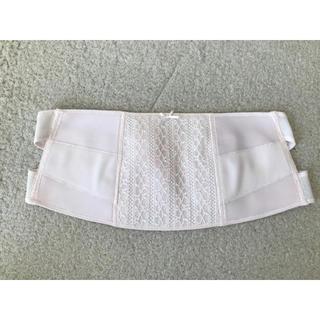 アカチャンホンポ(アカチャンホンポ)のサポートアップ妊婦帯(マタニティ下着)