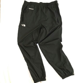 ザノースフェイス(THE NORTH FACE)のVintage THE NORTH FACE Nylon Pants(その他)