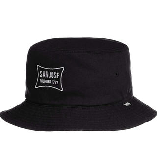 チャプターワールド(CHAPTER WORLD)の「Well-Tailored / BUCKET HAT SAN_act(ハット)