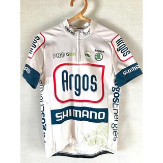 SHIMANO - ロードバイク ウエア