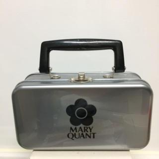 マリークワント(MARY QUANT)のレア 靴磨きセット(日用品/生活雑貨)