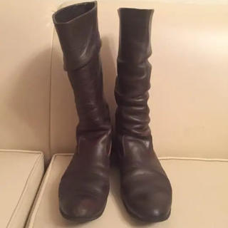 コレクションプリヴェ(collection PRIVEE?)のコレクションプリヴェ  ブーツ(ブーツ)