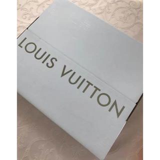 ルイヴィトン(LOUIS VUITTON)のまこと様専用‼️未開封、ヴィトンの本(その他)