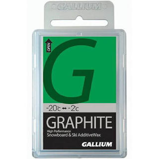 ガリウム(GALLIUM)のガリウム GALLIUM GRAPHITE SW2021(その他)